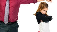 Tại sao trẻ không nghe lời: Tìm hiểu phương pháp giáo dục