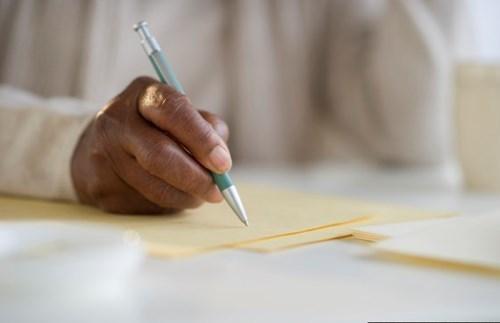 Nâng cao kỹ năng viết về phòng, chống tác hại của thuốc lá cho nhà báo