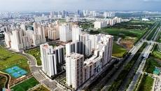 Đấu giá khu tái định cư đắt đỏ bậc nhất TP.HCM