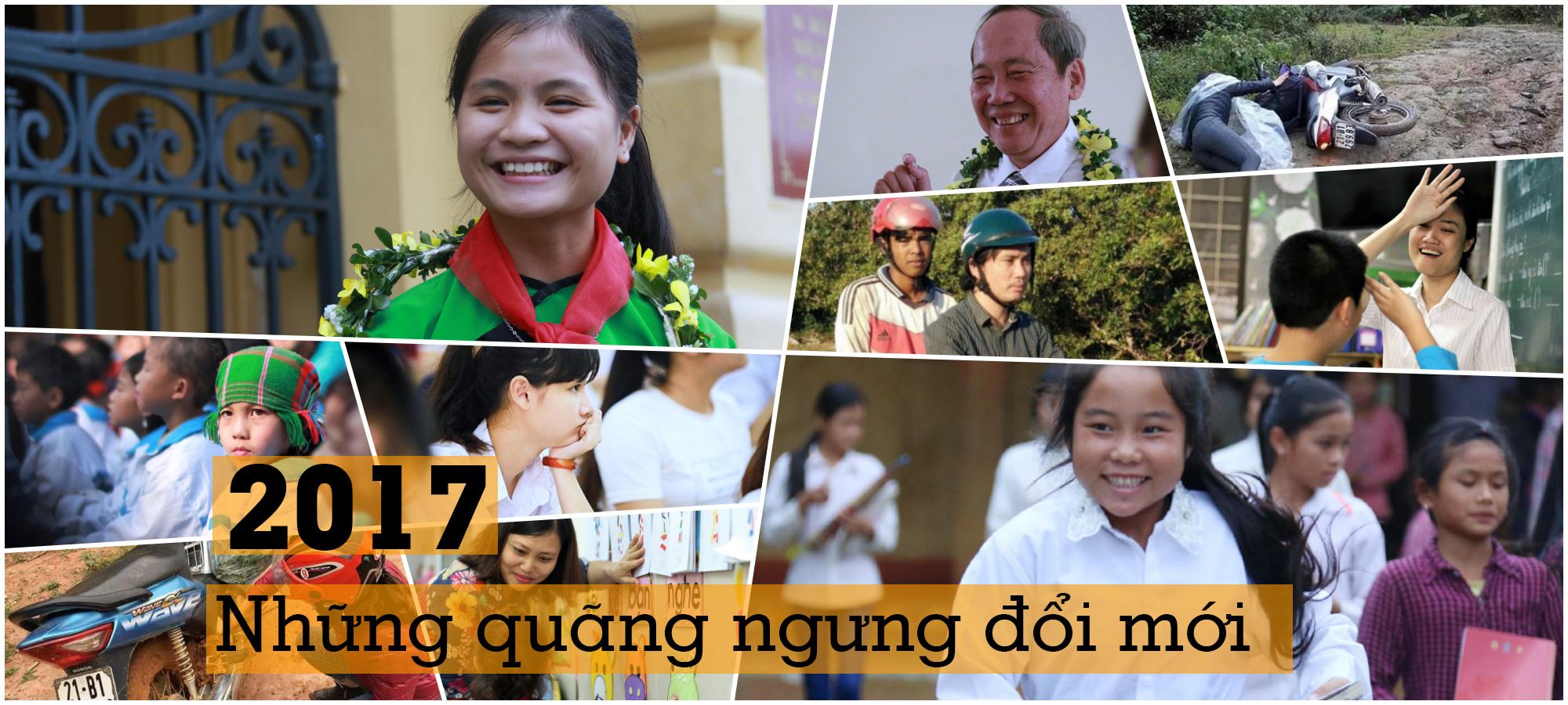 giáo dục phổ thông,chương trình giáo dục phổ thông tổng thể,chương trình sách giáo khoa mới,đổi mới giáo dục