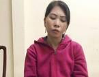 Khởi tố vụ án vợ chặt đầu chồng gây rúng động