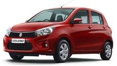 Ô tô 5 chỗ Suzuki 144 triệu tại Ấn Độ, 'sốc' với giá chính thức tại Việt Nam
