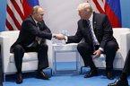 Thế giới 24h: Tổng thống Putin cảm ơn ông Trump