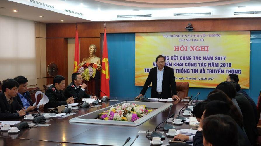 [VietnamNet.vn] 24,3 triệu SIM kích hoạt sẵn bị thu hồi trong năm 2017