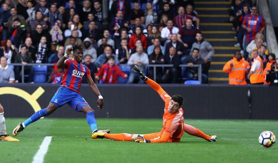 Barca khiến MU xé lòng, Real đôn Conte thay Zidane