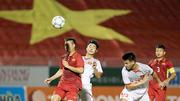 Thắng to U19, U21 Việt Nam mở toang cánh cửa vào chung kết