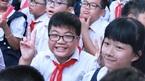 """Bộ GD-ĐT """"tính"""" cho đánh giá năng lực học sinh để tuyển sinh vào lớp 6"""