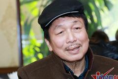 Hà Nội bị B52 tàn phá trong ký ức của nhạc sỹ Phú Quang