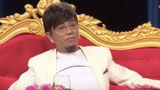 Hồng Tơ tiết lộ quá khứ cờ bạc khủng khiếp không thể nào quên