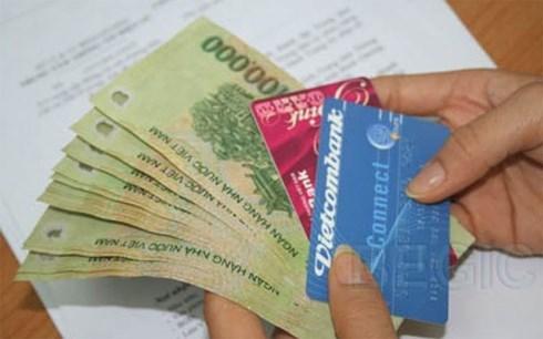 tăng lương,Tiền lương,BHXH,bảo hiểm xã hội