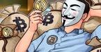 Triều Tiên bị nghi lấy hàng triệu USD bitcoin từ Hàn Quốc