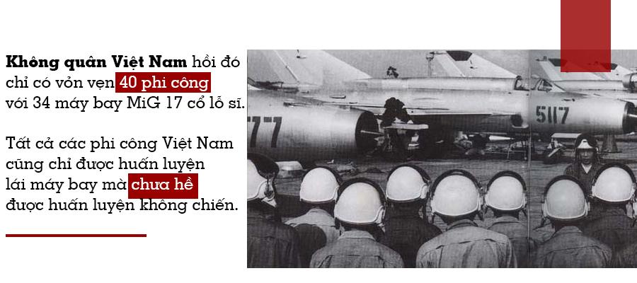 Điện Biên Phủ trên không,Hà Nội 12 ngày đêm,Chiến tranh chống Mỹ,Phi công Việt Nam,Cựu binh Việt Nam,Cựu binh Mỹ