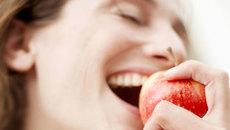 10 điều cần ghi nhớ để sở hữu làn da mướt mịn tự nhiên (Phần 1)