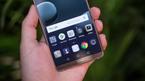 Huawei chuẩn bị ra mắt smartphone đầu tiên tại Mỹ