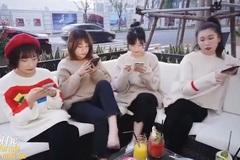 Tình bạn thời công nghệ là như thế nào?