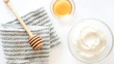 Từ căn bếp đến làm đẹp da: 6 loại mặt nạ tự nhiên cho làn da rạng rỡ