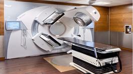 VN sắp có trung tâm xạ trị ung thư hiện đại nhất khu vực