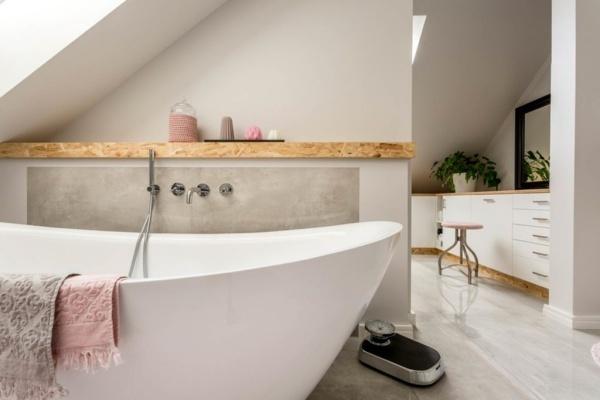 nhà đẹp,phòng tắm,phòng tắm nhỏ,nội khu xe phòng tắm