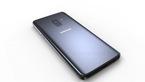 Galaxy S9 sẽ có pin lớn hơn, sạc pin siêu tốc