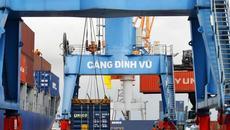 Việt Nam đột phá: Làm gì vươn lên bằng Thái Lan, Malaysia?