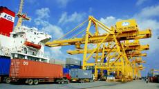 Giữ lửa cải cách: Khát vọng 'con hổ kinh tế mới' của châu Á