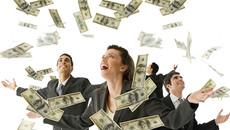 Tiền ảnh hưởng tới hạnh phúc của bạn thế nào?
