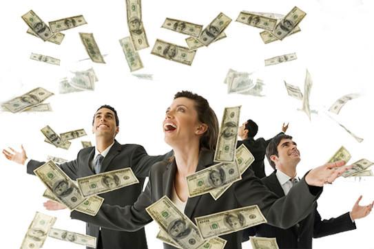 hạnh phúc,tiền,giàu,nghèo