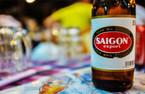 Sabeco thu gần 110 nghìn tỷ đồng: Đừng lo mất vốn, mất thương hiệu