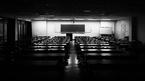 Đại học Nhật Bản - Những quả bom nổ chậm