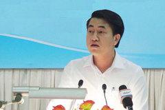 Nguyên Bí thư Hậu Giang nói về tin con trai được bổ nhiệm GĐ Sở 'tốc hành'