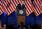 Thế giới 24h: Nga, Trung 'nóng mặt' vì chiến lược mới của Mỹ