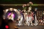 Tôn vinh 5 di sản cấp quốc gia tại Festival Huế 2018