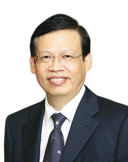 Bốn đời Chủ tịch Tập đoàn Dầu Khí vướng vòng lao lý