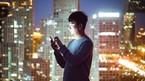 """Google và Facebook phải """"ngoan"""" nếu muốn có mặt tại Trung Quốc"""