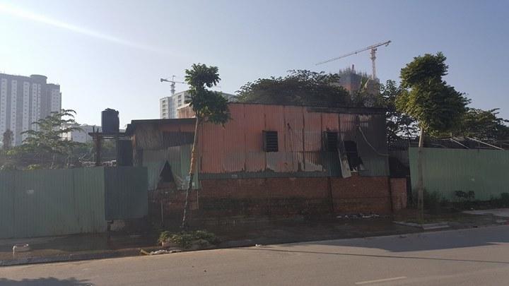cháy,cháy lớn,cháy nhà,cháy nhà ở Hà Nội