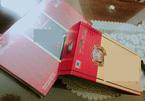 'Hớ nặng': Mua cao hồng sâm vì khuyến mại 'khủng', bán 5 chỉ vàng vẫn thiếu tiền