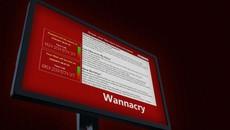 Mỹ tố Triều Tiên là chủ mưu vụ tấn công WannaCry