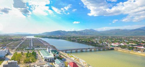 Quý I/2018: Đất nền phía Tây Nha Trang sẽ tiếp tục nóng