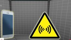 Mỹ đưa ra hướng dẫn hạn chế bức xạ từ điện thoại di động
