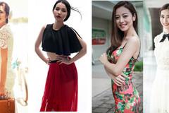 Những nàng dâu danh giá nhất showbiz Việt khiến chị em nào cũng mơ ước được 'sa chân'