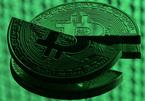 Sàn tiền ảo Bitcoin Hàn Quốc phá sản vì bị hacker tấn công