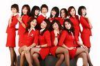 Đồng phục 'quá hở hang' của tiếp viên hàng không Malaysia