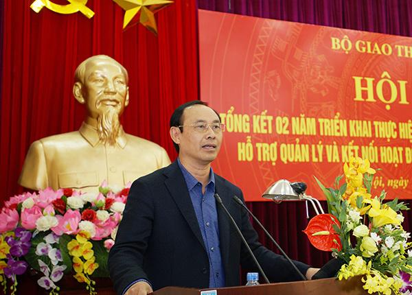 Uber,Grab,taxi truyền thống,Thứ trưởng Lê Đình Thọ,Bộ GTVT
