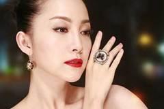 Diễn viên Linh Nga thắng kiện vì chồng cũ không đến tòa