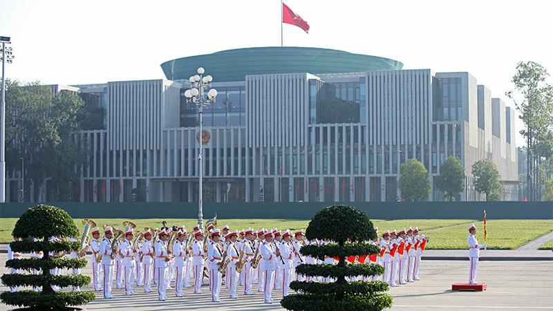 Lào,Việt-Lào,quan hệ Việt-Lào,Tổng bí thư Lào thăm Việt Nam