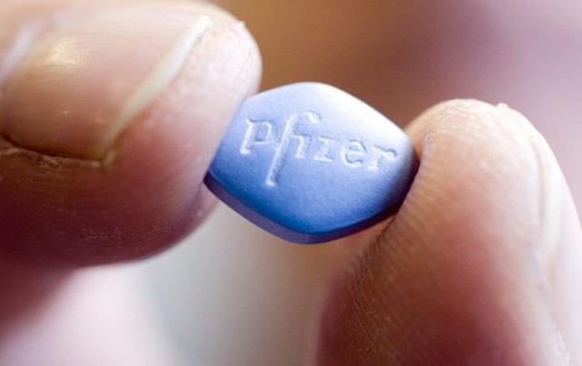 Viagra hanoi