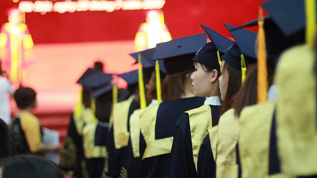 giảng viên đại học,giảng viên cơ hữu,biên chế,chuẩn trình độ giảng viên,đổi mới giáo dục