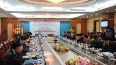 Việt Nam có 18.000 nhà báo được cấp thẻ