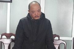 Khởi tố 4 cán bộ Đà Nẵng vì sai phạm đền bù ở Sơn Trà
