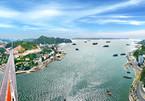Quảng Ninh quyết liệt cải thiện môi trường du lịch